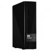 External HDD WD WDBFJK0060HBK-EESN My Book, 3.5'', 6TB, USB 3.0,