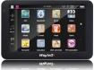 WayteQ x985 GPS navigáció Sygic Navigation 3D szoftverrel