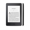 eReader Amazon Kindle Paperwhite 3 2015, 6'' HD E-ink, 4GB, WiFi