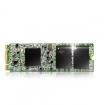 Adata SSD Premier Pro SP900 256GB M.2 2280 SATA 6Gb/s (read/writ
