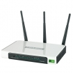 TP-LINK TL-WR1043ND 300M Wireless Gigabit Router