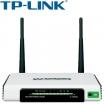Tp-Link TL-MR3420 3G-s Router 3G, UTMS, HSPA