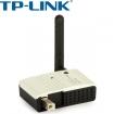 TP 54Mbs TL-WPS510U Wireless USB Print Server