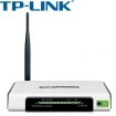 TP 150Mbs TL-WR741ND Router