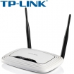 TP 300Mbs TL-WR841N Router