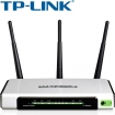 TP 300Mbs TL-WR940N Router - FIX Antenna
