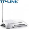 TP-LINK TL-MR3220 150Mbps N 3G Router UMTS/HSPA/EVDO