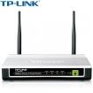 TP-LINK TL-WA830RE 300M Wireless Range Extender
