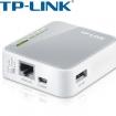 TP-LINK TL-MR3020 150Mbps N 3G Router UMTS/HSPA/EVDO Portable