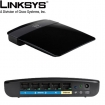 LINKSYS E1200 Wireless a/b/g/n router
