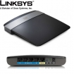 LINKSYS E2500 Wireless a/b/g/n router