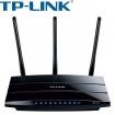 TP-Link TL-WDR4300 Vezeték nélküli 450Mbps DualBand Router