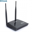 DIR-605L D-Link Wireless N 300 Cloud Router with 4 Port 10/100 S
