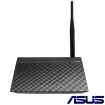 Asus Router 150Mbps RT-N10 D1
