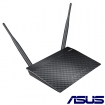 Asus Router 300Mbps RT-N12 D1