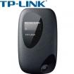 TP-LINK TL-M5350 3G router Sim kártya foglalattal