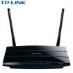 Router TP-Link TL-WDR3600 (300Mbps) DualBand Wifi-N Gigabit Rout