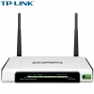Router TP-Link TL-WR1042ND (300Mbps) Ultimate Wifi-N Gigabit Rou