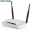 Router TP-Link TL-WR843ND (300Mbps)