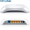 TP-LINK TL-WR840N 300M Wireless Router