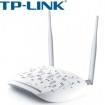 TP-LINK TD-W8961ND 300M Wireless ADSL2+ Router