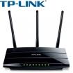 TP-LINK TD-W8970 300M  Wireless ADSL2+ Router Annex A