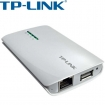 TP-LINK TL-MR3040 150Mbps N 3G Router UMTS/HSPA/EVDO Portable 3G
