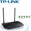 TP-LINK Archer C2 AC750 Dual Band Wireless 433Mbps 4port