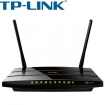 TP-LINK Archer C5 AC1350 Dual Band Wireless 1350Mbps