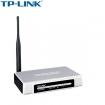 TP-Link TL-WR340GD (54Mbps)  Router