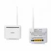 Edimax Wireless N150 150 Mbit/s ADSL2+ Broadband Router, Annex A