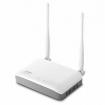 Edimax 802.11b/g/n N300 300Mbps 3in1 WiFi Router, AP, Extender 1
