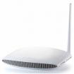 Edimax 802.11b/g/n N150 150Mbps 5in1 Router, AP, Extender, 1xWAN