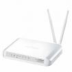 Edimax N300 3G Router, 1xWAN, 4xLAN, 1x USB, 3G  UMTS/HSDPA/CDMA