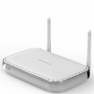 Netgear Wireless-N300 300Mbps Router 2db antenna 2,4GHz (WNR614)