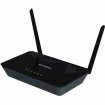 Netgear Wireless-N300 300 Mbit/s Router DSL with ADSL Modem with