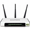 TP-Link TL-WR940N Wireless 802.11n/300Mbps 3T3R router 4xLAN, 1x