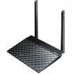 Asus Router 300Mbps RT-N12PLUS