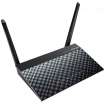 Asus Router 750Mbps RT-AC51U